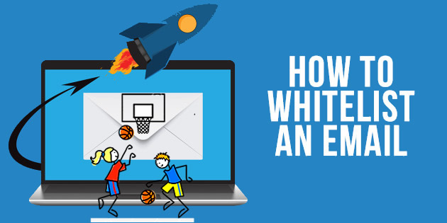 How-to-Whitelist-Emails-panorama-hills-red-star-basketball