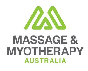 Massage and Myotherapy Australia