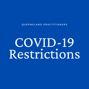 Queensland Practitioners